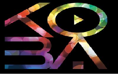 Come Visit at KOBA 2020